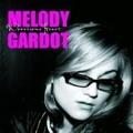 MELODY GARDOT.jpg
