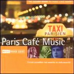 paris cafe music.jpg